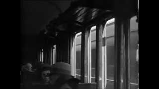 Treno popolare - musica di Nino Rota