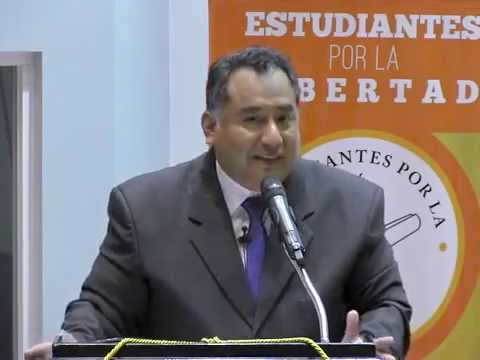 Aportes de la Escuela Austriaca de Economía - Héctor Ñaupari Belupú