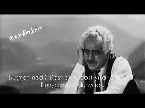 Gözəl sözlər
