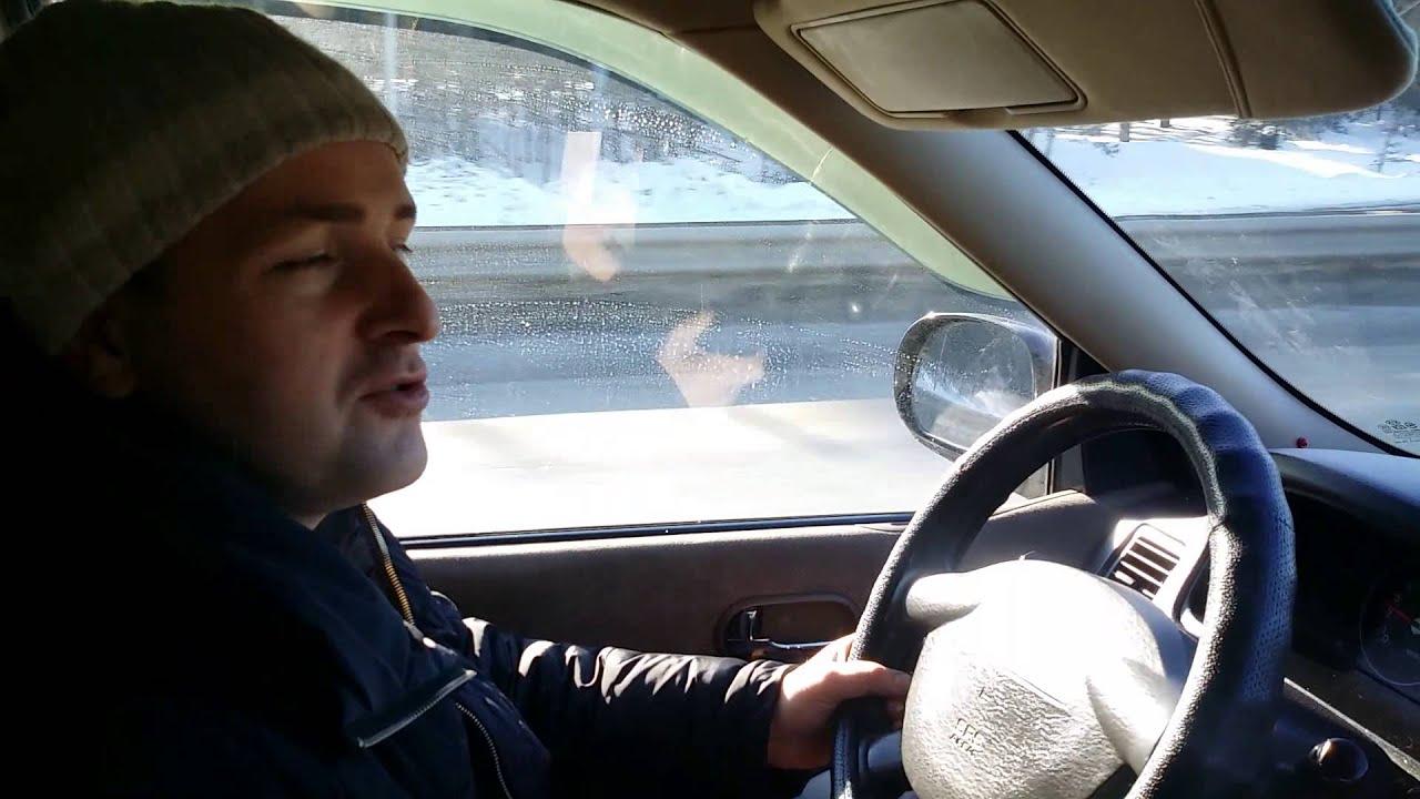 Купить kia в автосалоне в санкт-петербурге. Продажа автомобилей киа от официального дилера компании автомир.