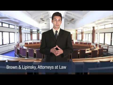Brown & Lipinsky, Attorneys at Law - Inland Empire, CA Labor & Employment Attorneys