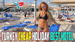 The Best Cheap Holidays to Turkey Hotel Deals 2019