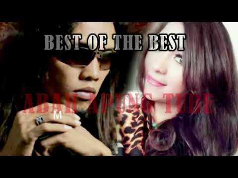 SETIA MENUNGGU   THOMAS ARYA feat ELSA PITALOKA Lyrics  PlanetLagu com