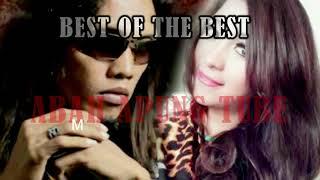 Download SETIA MENUNGGU   THOMAS ARYA feat ELSA PITALOKA Lyrics  PlanetLagu com