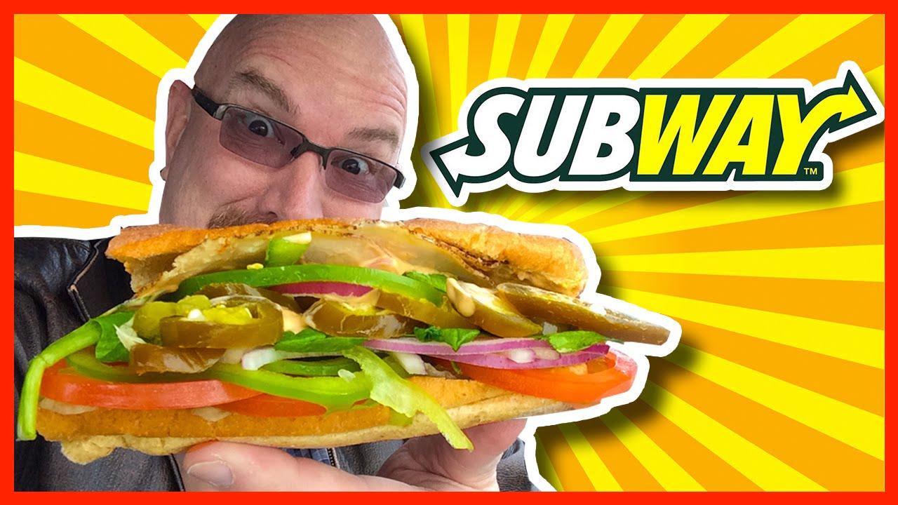 subway sandwich nutrition builder