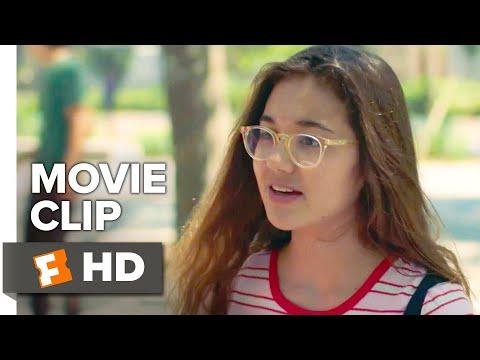 Skate Kitchen Movie Clip - New Board (2018)   Movieclips Indie