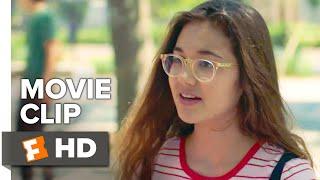 Skate Kitchen Movie Clip - New Board (2018) | Movieclips Indie