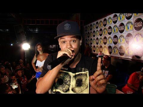 MC Bruninho & As Meninas do Funk :: O vídeo mais comentado ...