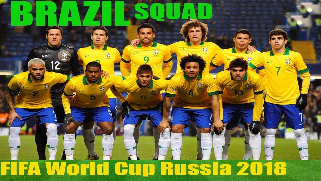 Brazil players fifa 2018 almen abdi fifa 18