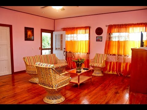 Successful Turn Key Business For Sale In Placencia, Belize