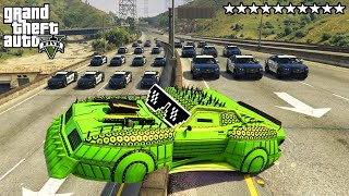 GTA 5 Thug Life #136 ( GTA 5 Funny Moments )