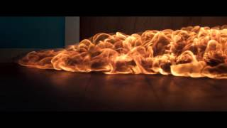 NSW RFS | Prepare Act Survive | I Am Fire | 60 secs thumbnail
