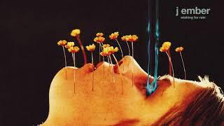 Play Wishing For Rain