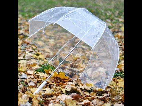 Panama. Ua™ купить зонтик ☂ для ребенка в украине ▻ качественная продукция ▻ бесплатная доставка ▻ низкие цены | звоните ✆ (044) 593-82 39.