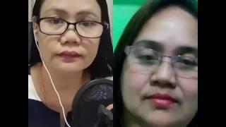 Pintig ng puso covered by Liza and YenohZdalg_02