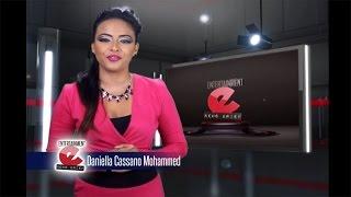 tv6 omg e news brief ep 132