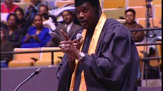 GRADUATION SHAQUILLE O`NEAL LIKE NO OTHER DVD