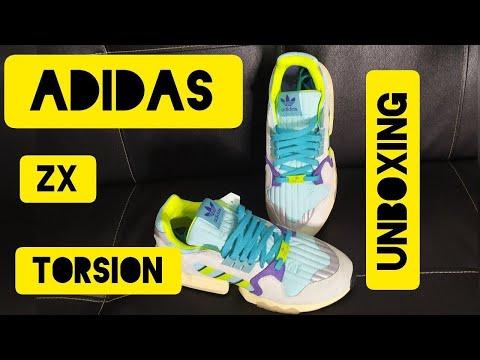 adidas-unboxing---zx-torsion