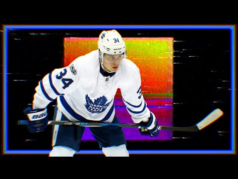 NHL 2018 - 2019 Pump Up - 'Hey Brother' ᴴᴰ