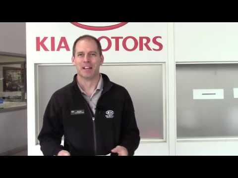 All Kia EV's Get IZEV Canadian Rebate