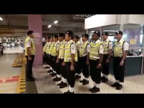 Rolkal security malaysia