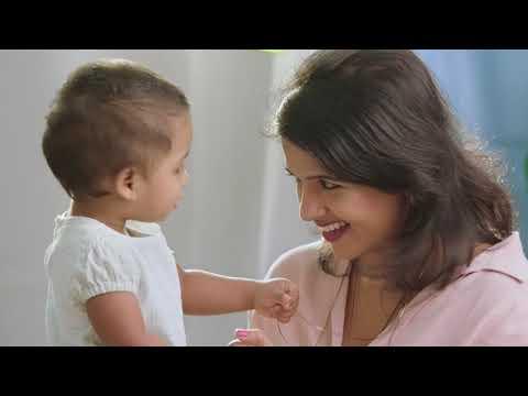 Moms Trust Himalaya - Sreelakshmi