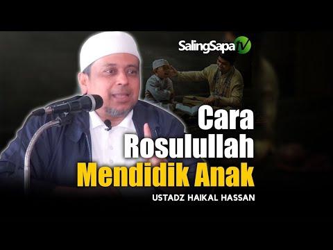 yuk-ngaji-,,,cara-mendidik-anak-cara-nabi-muhammad-saw.(-ust-dr.haikal-hassan)