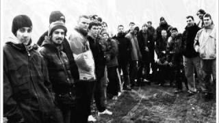 Beogradski Sindikat - Svim Srcem (Lyrics)