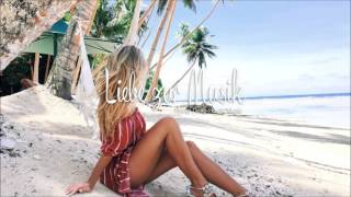Felix Jaehn - Book Of Love (Mr. Belt & Wezol Remix)