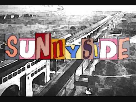 Sunnyside, Queens by Oljer Lliguicota