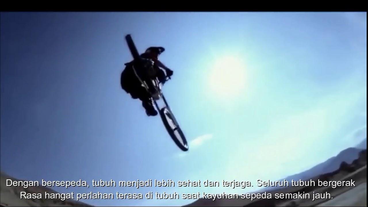 """Toko Aksesoris Sepeda """"LAPAK ERIK"""" YouTube"""