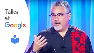 """Alex Pang: """"Rest: Why You Get More Done When You Work Less"""" 