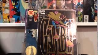 Comic book price guide 2015 - Daily Comic Book Reviews