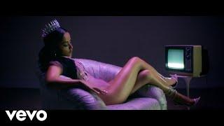 Becky G - NO TE PERTENEZCO (Álbum Visual)