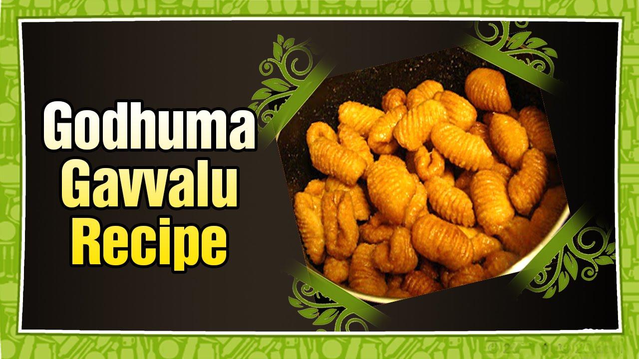 how to prepare uttapam in telugu