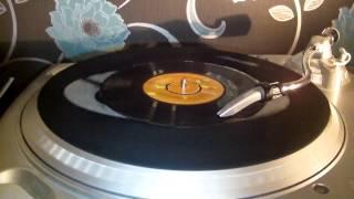 Jimmy Castor Bunch - Troglodyte (Cave Man) (RCA Victor 1972).