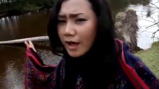 Batak TapSel / Pop Rock '' IDIA HO ''...,By : Nikma Rahma Harahap...