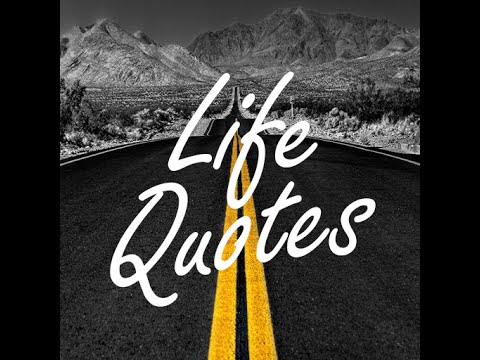 Luxis Inc. Life Quotes App Submision