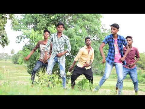 Album shoot video from RV digital Bol Bam song(2)