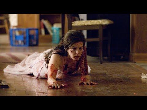 Сага о чудовище.Сумерки - Русский трейлер (2018)