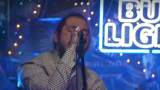 Post Malone - Candy Paint (LIVE at #DiveBarTour Bud Light)
