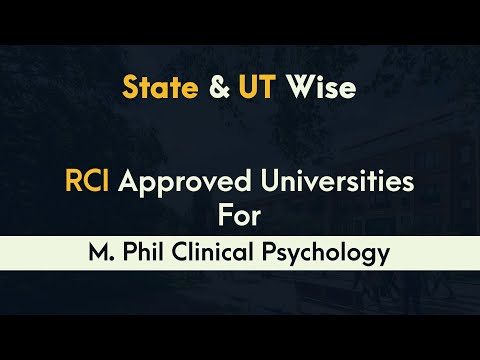 state-and-ut-wise-rci-approved-institute-for-m.phil-in-clinical-psychology-course-2020
