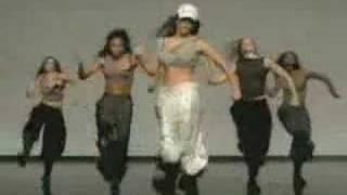 get right remix jennifer lopez feat j lo