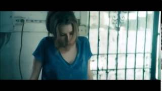 An Arranged Marriage To My Enemy {Wattpad} Trailer