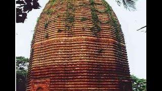 Top 6 Historical and Tourists Places in Faridpur.ফরিদপুরের দর্শনীয় আকর্ষনীয় স্থানসমূহ।