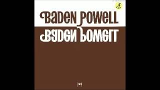 Estudos - Baden Powell