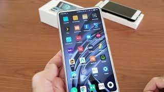 Xiaomi Mi Mix 2S - Final Review - Best Phone For The Money!
