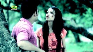 Bangla Music Video | Jantam Jodi | by Mira | ☢☢ EXCLUSIVE ☢☢