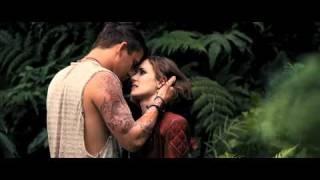 The Dilemma (2011) Original Trailer