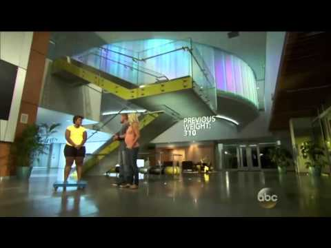 """Extreme Weight Loss - """"Ty And Charita"""" (Season 4 / Episode 1)"""